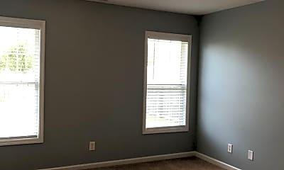 Bedroom, 8242 English Saddle Dr, 1