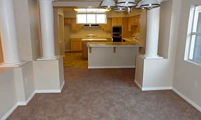 Living Room, 324 Wild Plum Ln 0, 0