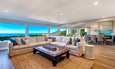 Living Room, 33531 Marlinspike Dr, 0