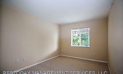 Bathroom, 6492 Emerald Dunes Dr, 2