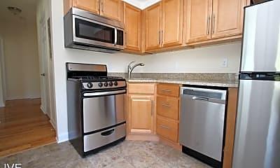 Kitchen, 35 Clay St, 0