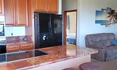 Kitchen, 74 Wahelani St, 0