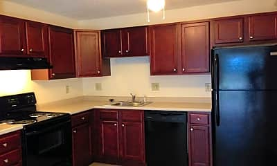 Kitchen, 13 Hummingbird Ln, 0