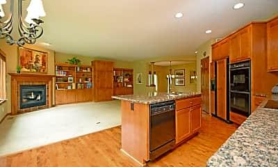 Kitchen, 11271 Clarion Way, 0