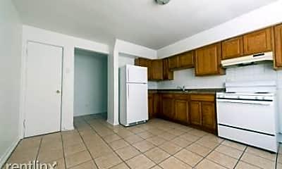 Kitchen, 7901 S Paxton Ave, 1