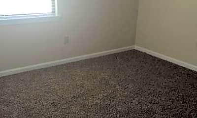Bedroom, 792 Brian Ct, 2