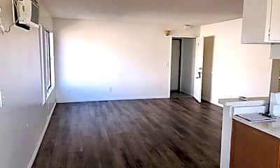 Living Room, 7127 Westview Pl, 1