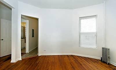 Bedroom, 7643 S Stewart Ave, 2