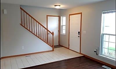 Bedroom, 14053 S Hartland Dr, 1