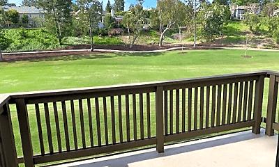 Patio / Deck, 52 Sea Pine Ln, 0