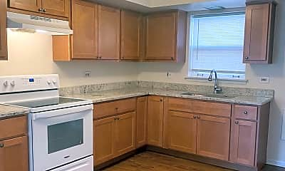 Kitchen, 1246 S 57th Ave, 1