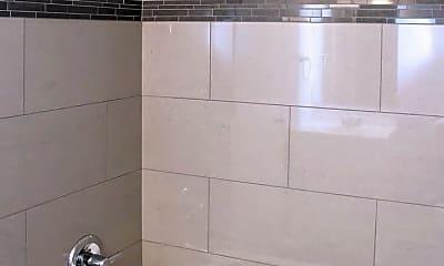 Bathroom, 5337 N Minnesota Ave, 2