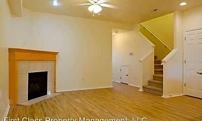 Living Room, 21844 SW Vintner Ln, 1