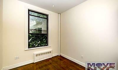 Bedroom, 316 W 14th St, 1