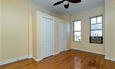 Bedroom, 374 Hawthorne St, 0