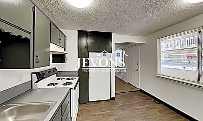 Kitchen, 314 N 7th St, 1
