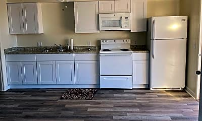 Kitchen, 288 N Cactus Rd, 0