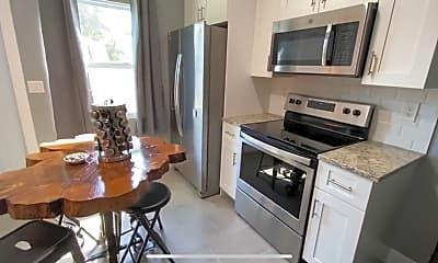 Kitchen, 850 Summit Blvd B, 0