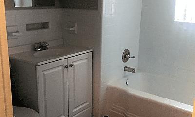 Bathroom, 741 Hibiscus Ave, 1
