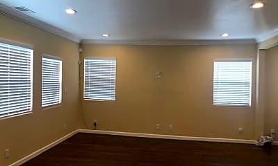 Bedroom, 2939 Seminary Ave, 1