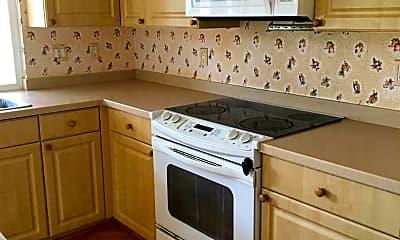 Kitchen, 91-1062 Kaiopua St, 0