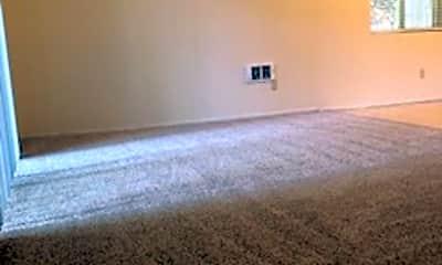 Living Room, 504 156th Ave SE, 1