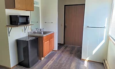 Kitchen, 395 5th Ave S, 0