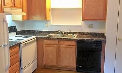 Kitchen, 1117 Lathers Ave, 1