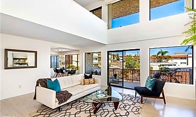 Living Room, 765 W 26th St, 0