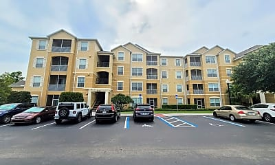 Building, 3848 Lexmark Ln 405, 0
