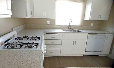 Kitchen, 2201 Gates Ave, 0