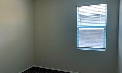 Bedroom, 44269 W Palo Cedro Rd, 2
