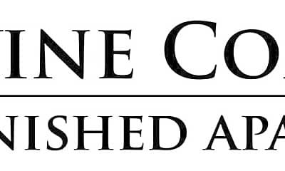 Irvine Company, 2