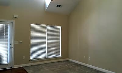 Bedroom, 7420 Riverland Drive, 1