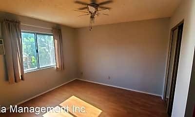 Bedroom, 504 E Valencia Ave, 0