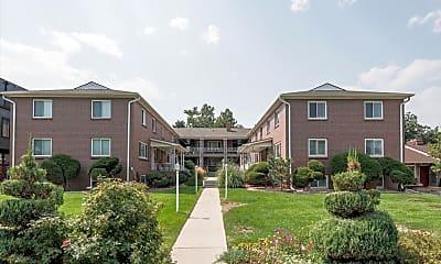 Building, 2047 S Milwaukee st, 0