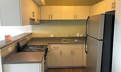 Kitchen, 2708 Kolo Pl, 1