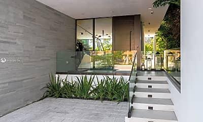 Patio / Deck, 272 Palm Ave, 1