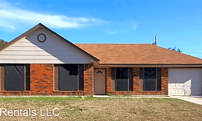 Building, 2406 Timberline Dr, 0