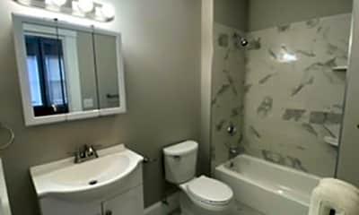 Bathroom, 18 Nashua Rd, 0