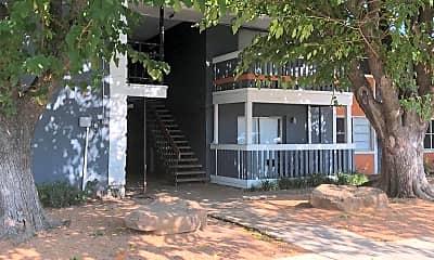 Casa Del Mar, 2