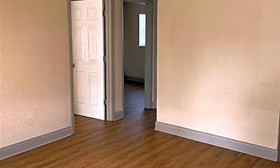Bedroom, 439 Barbara Jenkins St, 1