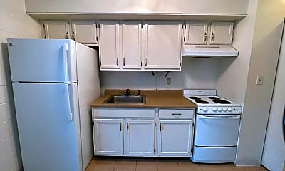 Kitchen, 9 N Church St, 1