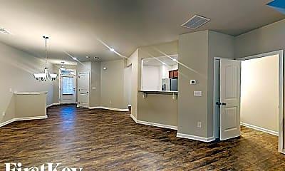 Living Room, 3188 Baylor Cir, 1