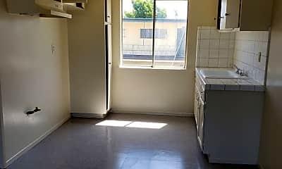 Kitchen, 8136 Wilcox Ave, 0
