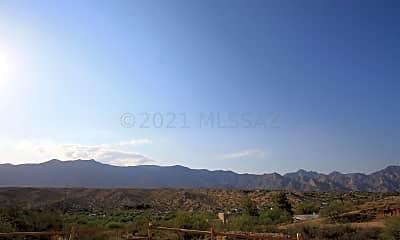 15465 N Lago Del Oro Pkwy, 2