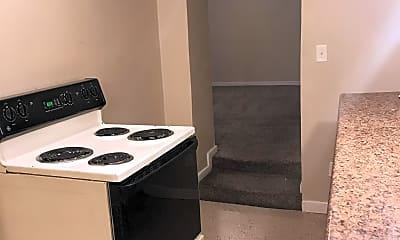 Kitchen, 920 S 7th St, 2
