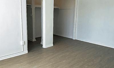 Bedroom, 2268 W 14th St, 1