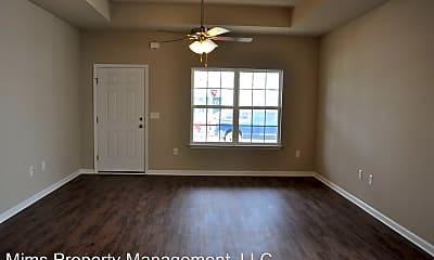 Living Room, 327 Fanny Ann Way, 2