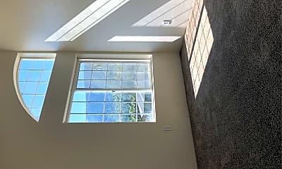 Building, 106 Cedar Ridge Terrace, 1